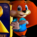 conker_the_squirrel_01