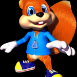 conker_the_squirrel_20