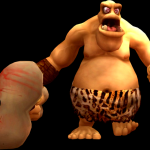 bugga_the_knut_02