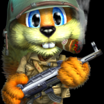 conker_the_squirrel_07