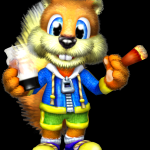 conker_the_squirrel_08
