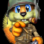 conker_the_squirrel_09