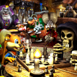group_clr_01