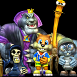 group_clr_02