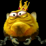 mr_king_bee_01