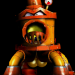 the_big_big_guy_01
