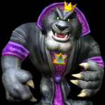 the_fabled_panther_king_01