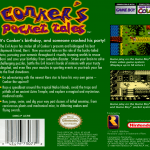 cpt_boxart_back