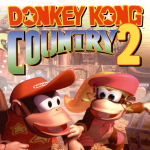 dkc2gba_boxart_front