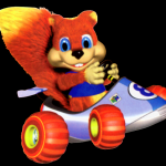 conker_the_squirrel_03