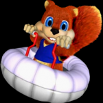 conker_the_squirrel_04