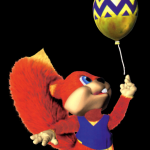 conker_the_squirrel_17
