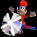 diddy_kong_01