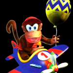 diddy_kong_12