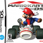 mkds_boxart_front