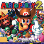 mp2_boxart_front