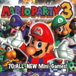 mp3_boxart_front