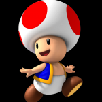 toad_01