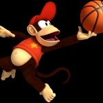 diddy_kong_04