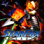 sfass_boxart_front