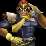 captain_falcon_01