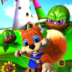 conker_the_squirrel_15