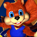 conker_the_squirrel_23