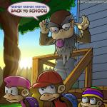 096_crankys_school_spirit