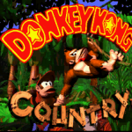 dkc_screenshot_02
