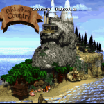 dkc_screenshot_03