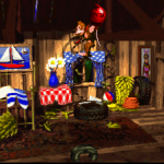 dkc_screenshot_04