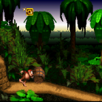 dkc_screenshot_05