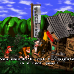 dkc_screenshot_06