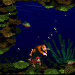 dkc_screenshot_07