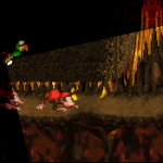 dkc_screenshot_08