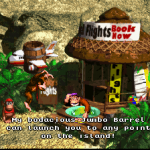 dkc_screenshot_09