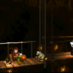 dkc_screenshot_10