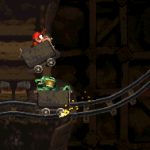 dkc_screenshot_11