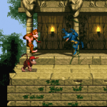 dkc_screenshot_12