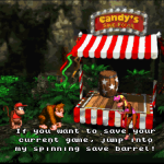 dkc_screenshot_13