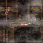 dkc_screenshot_14