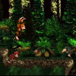 dkc_screenshot_15