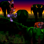 dkc_screenshot_16