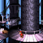 dkc_screenshot_17