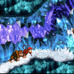 dkc_screenshot_19