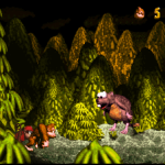 dkc_screenshot_20