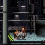 dkc_screenshot_21