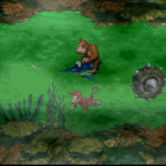 dkc_screenshot_22