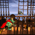 dkc_screenshot_23