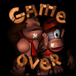 dkc_screenshot_24